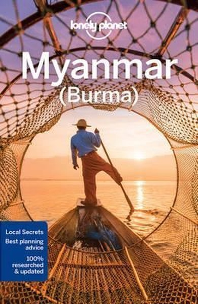 Lonely Planet Myanmar (Burma) (Travel Guide).pdf