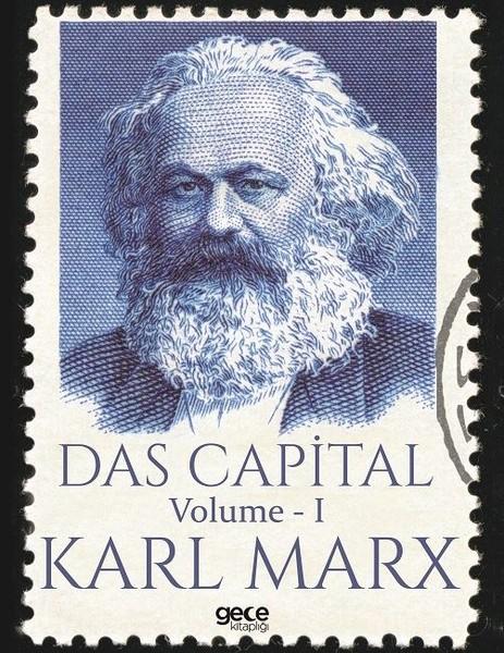 Das Capital Volume 1.pdf