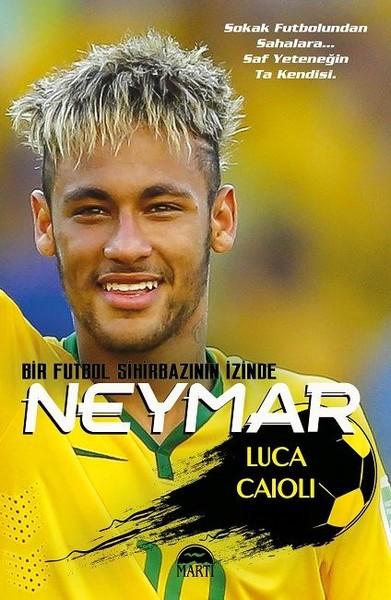 Neymar.pdf