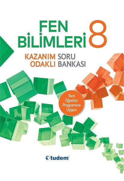 8.Sınıf Fen Bilimleri Kazanım Odaklı Soru Bankası.pdf