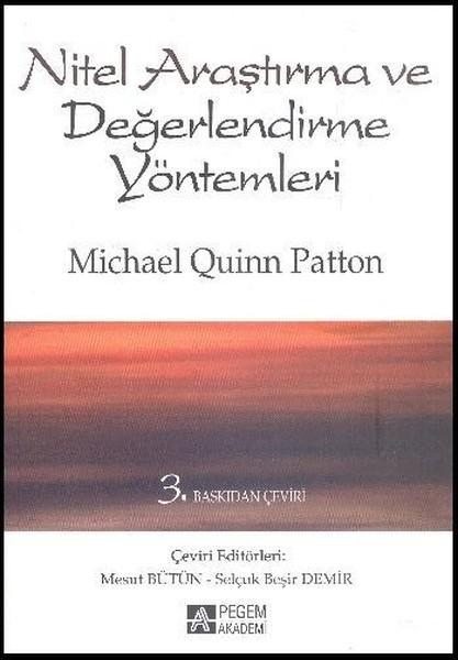Nitel Araştırma ve Değerlendirme Yöntemleri.pdf
