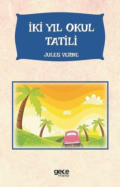 İki Yıl Okul Tatili.pdf