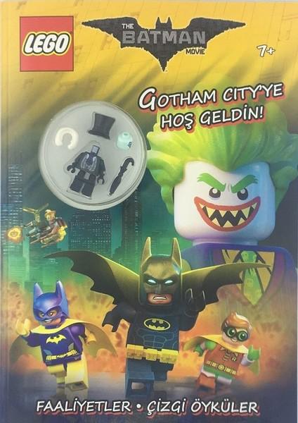 Lego Batman-Gotham Citye Hoş Geldin!.pdf