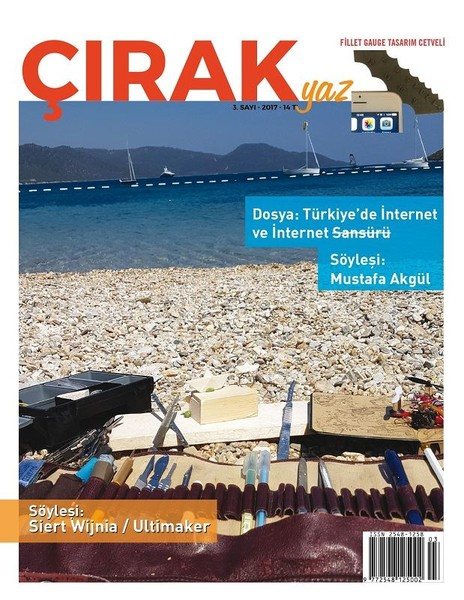 Çırak Dergisi Sayı 3.pdf