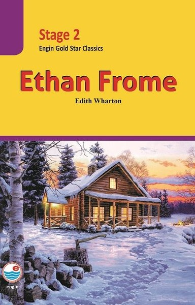 Ethan Frome CDli-Stage 2.pdf