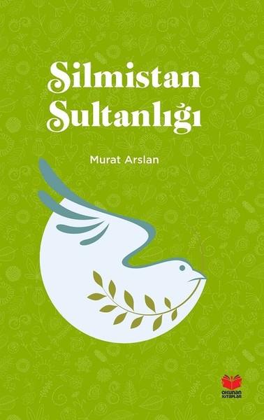 Silmistan Sultanlığı.pdf