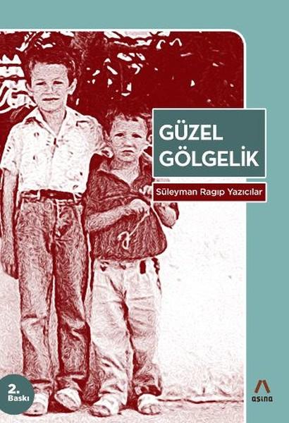 Güzel Gölgelik.pdf