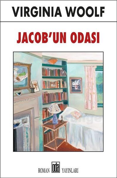 Jacobun Odası.pdf