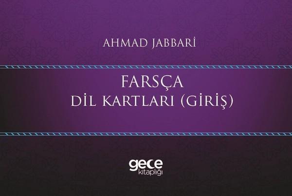 Farsça Dil Kartları Giriş.pdf