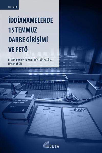 İddianamelerde 15 Temmuz Darbe Girişimi ve Fetö.pdf