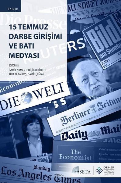 15 Temmuz Darbe Girişimi ve Batı Medyası.pdf