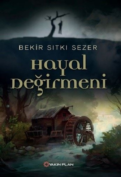 Hayal Değirmeni.pdf