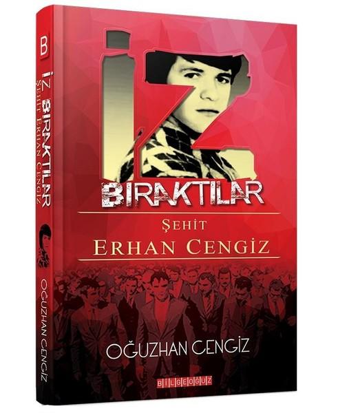 İz Bıraktılar Şehit Erhan Cengiz.pdf