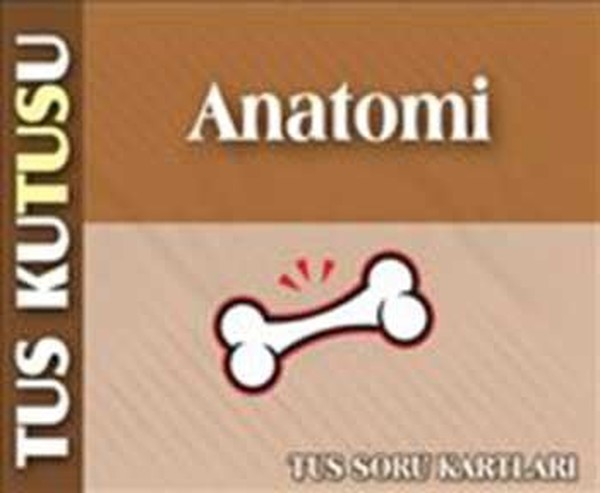 TUS Kutusu-Anatomi.pdf