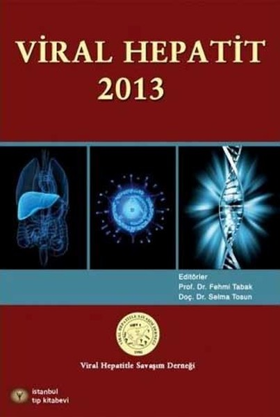 Viral Hepatit 2013.pdf