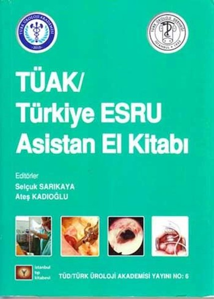 TÜAK-Türkiye ESRU Asistan El Kitabı.pdf