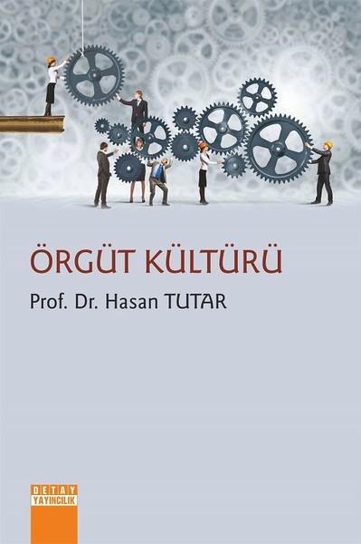 Örgüt Kültürü.pdf