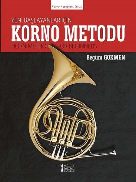 Yeni Başlayanlar İçin Korno Metodu.pdf