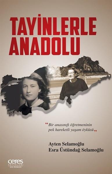 Tayinlerle Anadolu.pdf