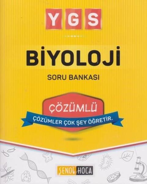 YGS Biyoloji Soru Bankası.pdf