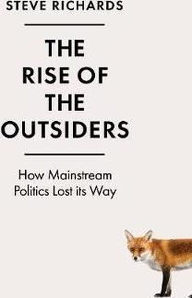 The Rise of the Outsiders.pdf
