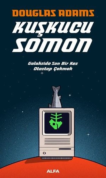 Kuşkucu Somon.pdf