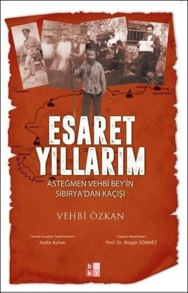 Esaret Yıllarım.pdf