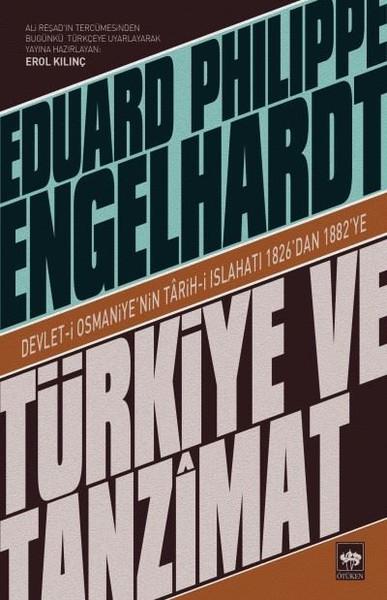Türkiye ve Tanzimat.pdf