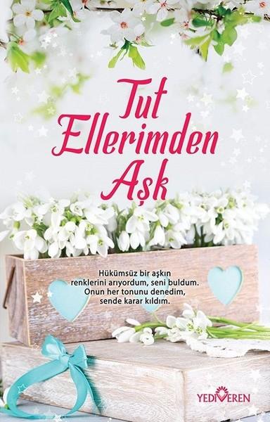 Tut Ellerimden Aşk.pdf