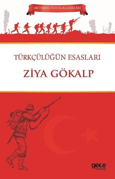 Türkçülüğün Esasları.pdf