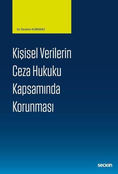 Kişisel Verilerin Ceza Hukuku Kapsamında Korunması.pdf
