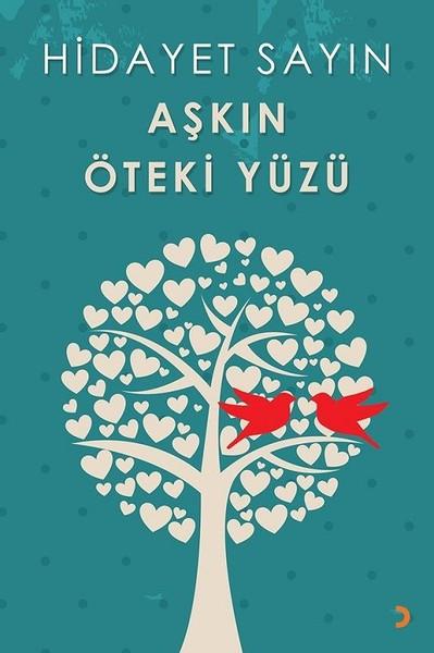 Aşkın Öteki Yüzü.pdf