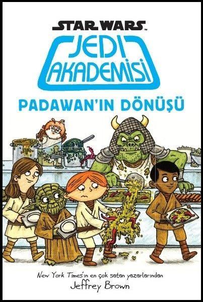Star Wars Jedi Akademisi Padawanın Dönüşü.pdf
