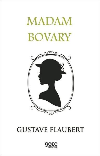 Madam Bovary.pdf