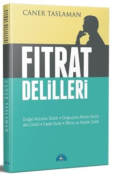 Fıtrat Delilleri.pdf