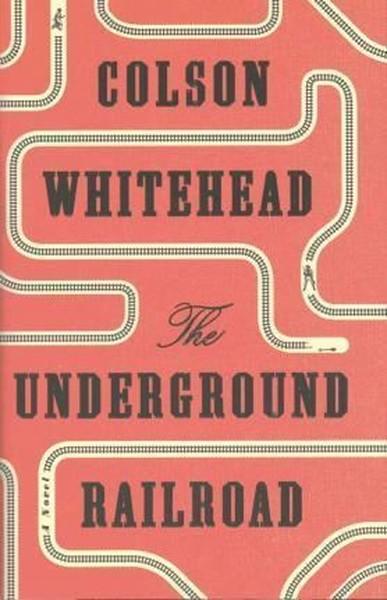 The Underground Railroad.pdf