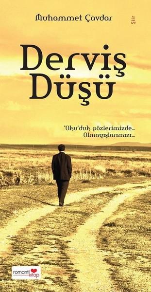 Derviş Düşü.pdf