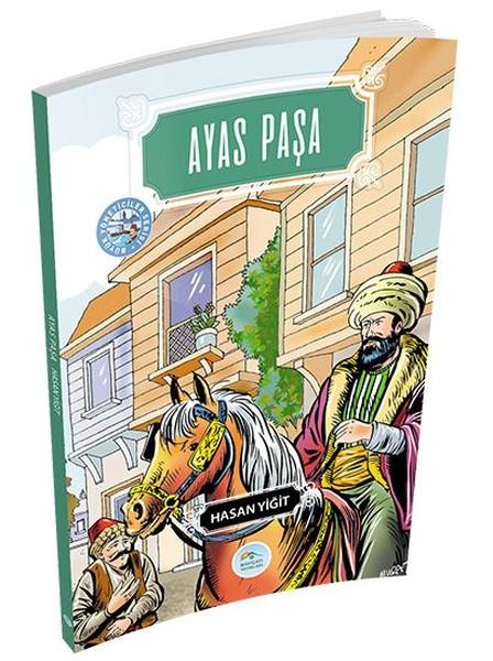 Ayas Paşa.pdf