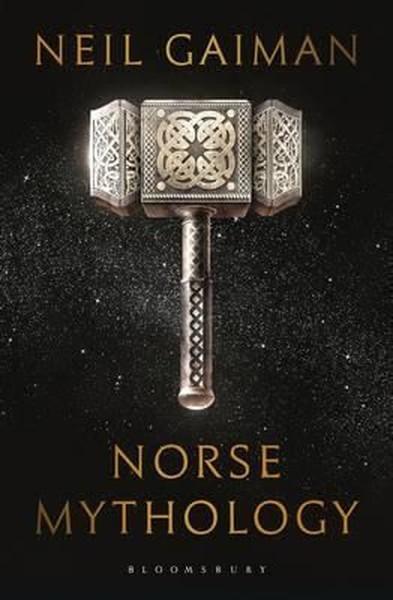 Norse Mythology.pdf