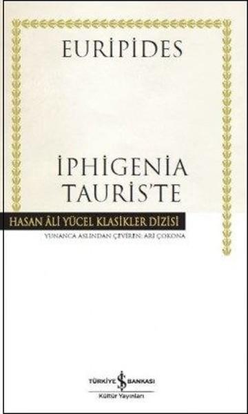 Iphigenia Tauriste.pdf