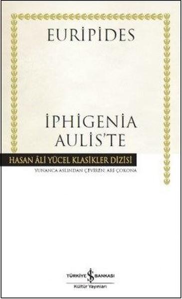 Iphigenia Auliste.pdf