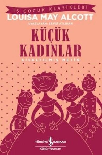 Küçük Kadınlar-Kısaltılmış Metin.pdf