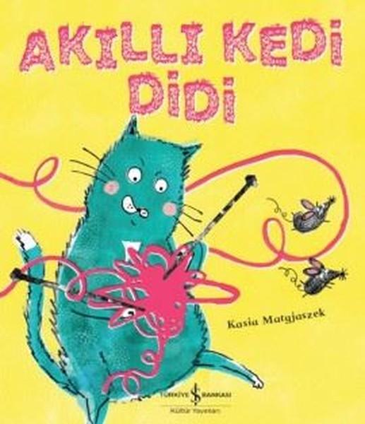 Akıllı Kedi Didi.pdf