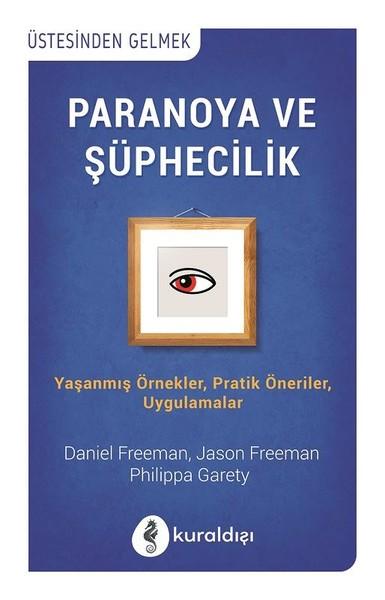 Paranoya ve Şüphecilik.pdf