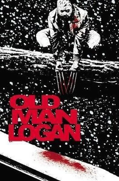 Wolverine: Old Man Logan 2: Bordertown.pdf