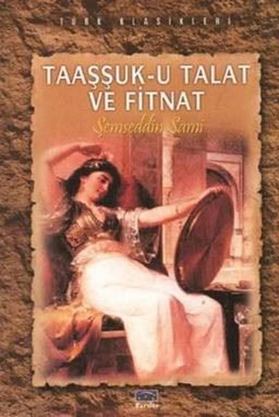 Taaşşuk-u Talat ve Fitnat.pdf