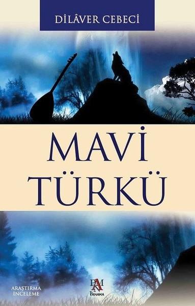 Mavi Türkü.pdf