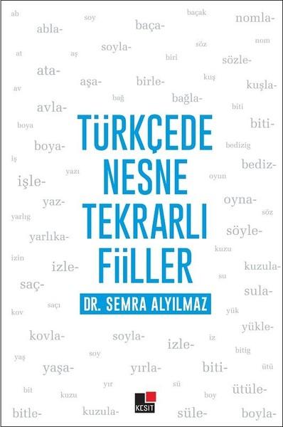 Türkçede Nesne Tekrarlı Fiiller.pdf