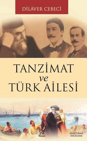 Tanzimat ve Türk Ailesi.pdf