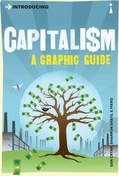 Introducing Capitalism: A Graphic Guide.pdf